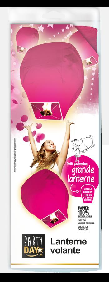 P162105-LANTERNE VOLANTE ROSE_2019-3D