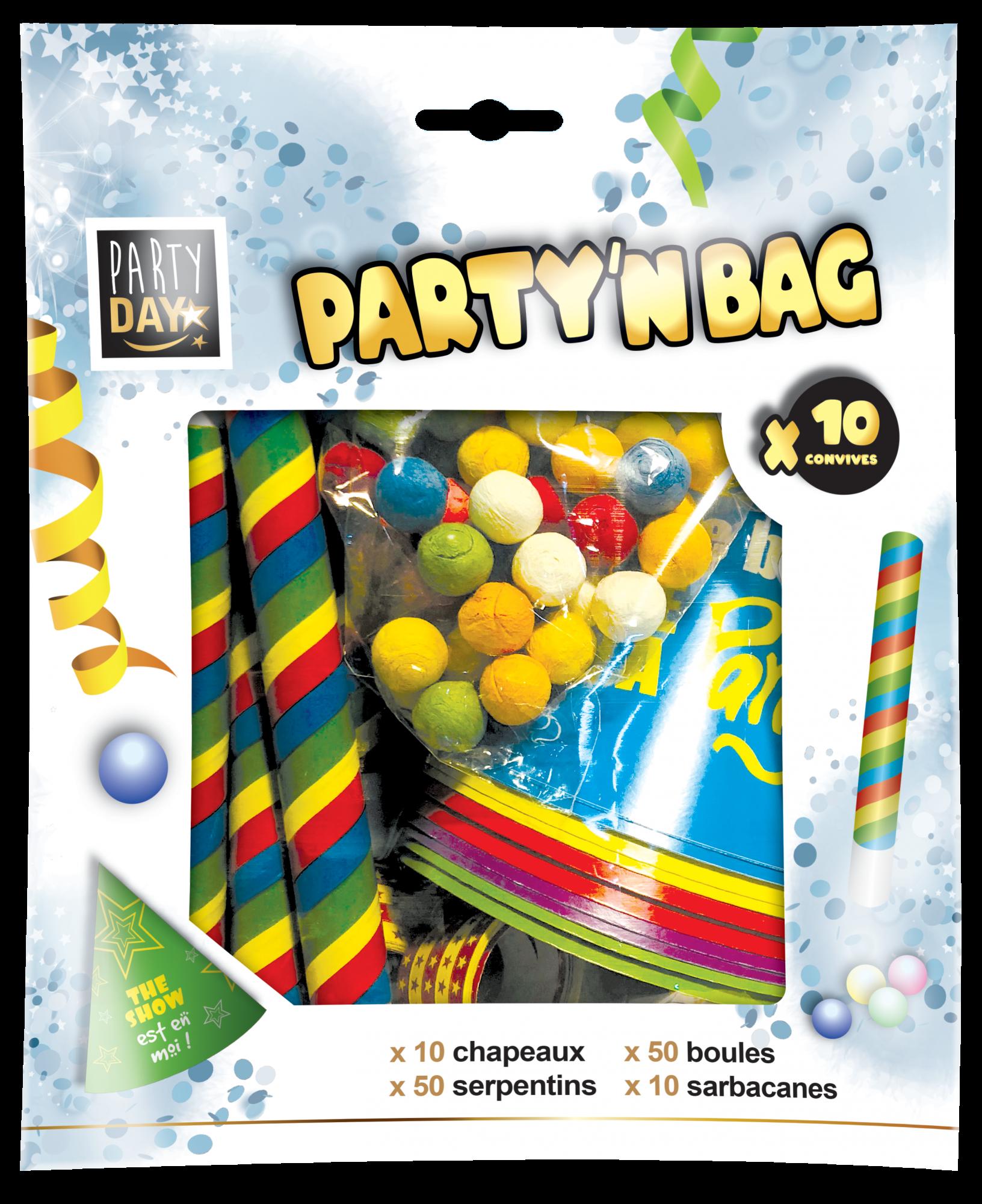 P162109-PARTYNBAG-3D