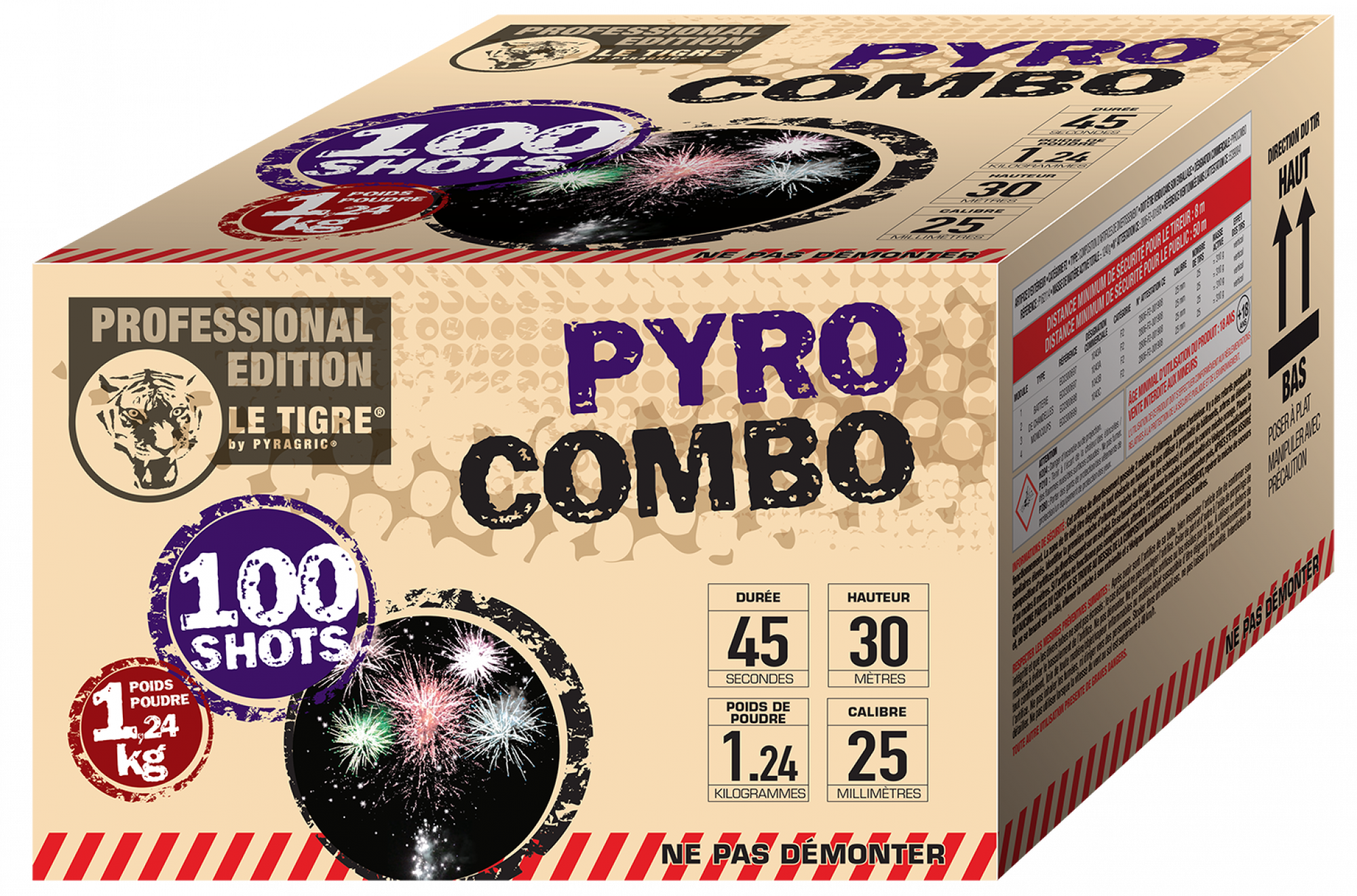P162114-PYROCOMBO_03-2020-3D-Site
