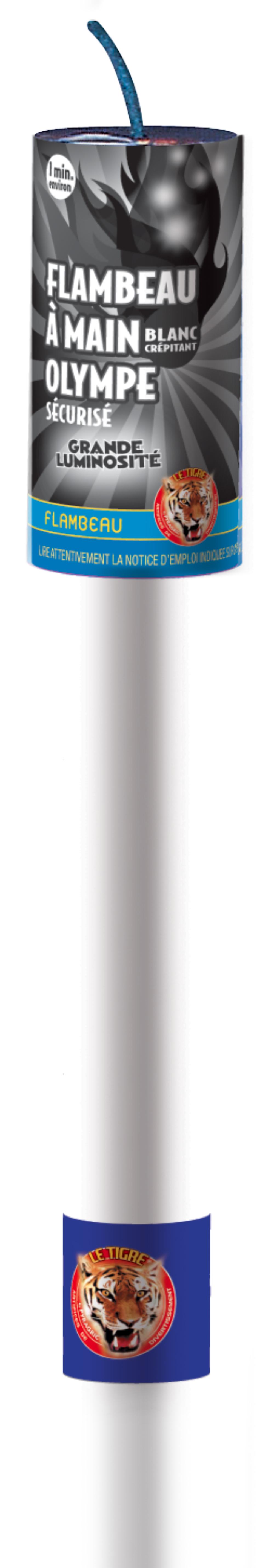 P050517_FLAMBEAU-OLYMPE-blanc-3d